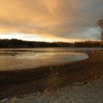 Kinderhook Lake 3BR Ranch Affordable 12130