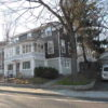 Kinderhook Mixed Use