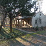 Kinderhook Cottage 4 acres 12106