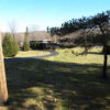 Columbia County Motel Central Location Ski Catamount 12529