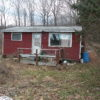 Gallatin NY Cottage Auction Fixer-Upper