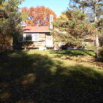 Copake Fixer Upper on 2 Acres 12516
