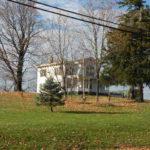 Ghent Farm 100 Acres 12075