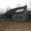 Copake Lakefront Retreat 12516
