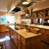 #13 kitchen