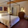 #15 Master Bedroom