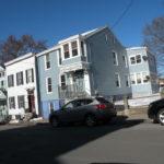 Hudson Multifamily Affordable  12534