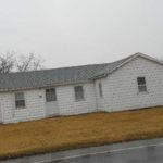 Stockport Multifamily 13 Acres 12534
