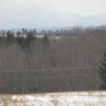 Ghent 63 Acres Catskill Views 12075