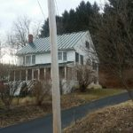 New Lebanon Farmhouse 12125
