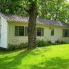 Taghkanic 1 Bedroom Home Rental 12521