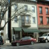 322 Warren Street, Jewel of Hudson 12534