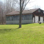 Old Chatham Ranch, Barns, Rentals  12136