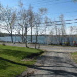 Copake Lakefront Home 12516