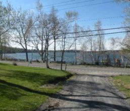 Copake Lakefront Home 12516