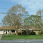 Greenport Ranch Home Office Commercial SOLD
