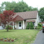 Greenport 3BR Plus Cape Style Home SOLD