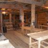7 barn restoration B