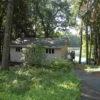 Taconic Shores Lakefront 4BR2BA Home 12516