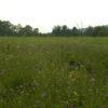 Greenport-Hudson 115 Acres Commercial 12534