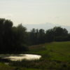 County Route 10, Livingston 37 Acres 4 Ponds 12526