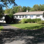 Canaan NY 439 Shaker Ridge 3 Living Spaces $595,000