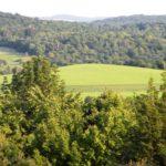 Ancram-Gallatin Farm