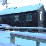 Copake NY Lakefront Family Compound