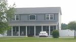 Livingston Custom Home 3500SF 12534