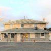 Athens Waterfront Restaurant Development Opportunity 12015