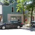 Kinderhook NY Commercial Storefront Sold