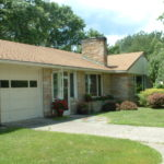 Greenport Executive Ranch Home SOLD