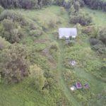 Claverack Land 61 Acres Catskill Views 12521