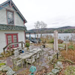 127 Queechy Lake Waterfront Victorian By Listing Agent 12029