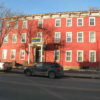 Kinderhook Historic 1871 Hotel 12184