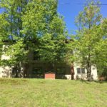 Copake Lane Multifamily