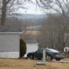 Dutchess County NY Mobile Home Park For Sale 40 units  RR:$150,000