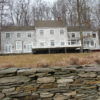 Amenia NY Colonial 4BR4BA on 34 Acres with Views 12592