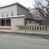 Millerton NY Multifamily 12 Units on the Creek 12546