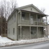 Ghent NY Multifamily 2 Unit Net Income $16,700 12534