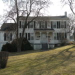 Hudson Multifamily 5 Units $46,200 Income 12534