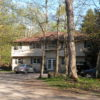 Cairo NY Multifamily 4Unit 2BR 11% Cap Rate 12482