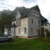 Millerton Multifamily 10  Units $72,000 Gross 12546
