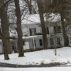 Pine Plains Farm 155 Acres 200 Year Old Farmhouse  12567