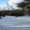 Ancram Log Home 5 Acres Private Setting 12502