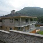 Hunter NY Multifamily Ski Inn 9 Units 3 Acres Great Income Potential 12442