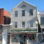Catskill NY Convenience Apartments Great Location 12414