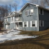 Canaan Home 3000 SF on 9+ Acres 12029