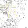 Stuyvesant Land 124 Acres Frontage 2 Roads 12173