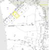 Kinderhook 8 Acres Land 2 Ponds 12106